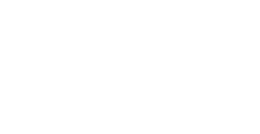 OV Cares Logo